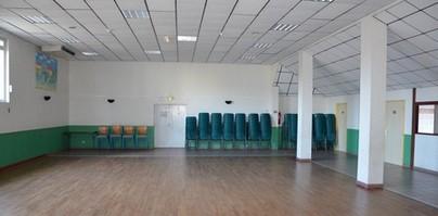 salle-des-associations-2