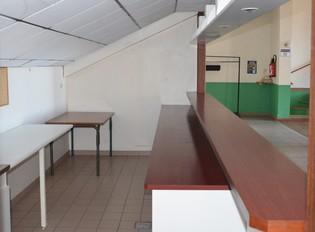bar-buvette-salle-des-associations