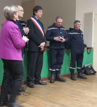 pompiers-remise-de-medailles