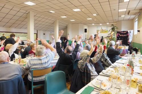 repas-ensemble-solidaires-16-12-15