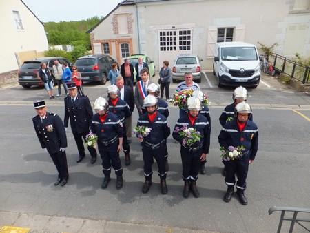 ceremonie-8-mai