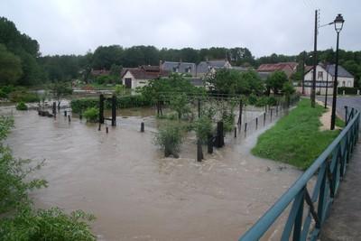 inondations-2016