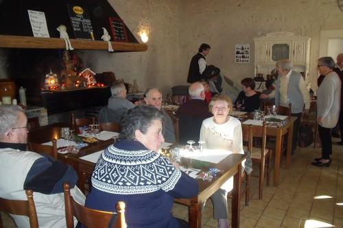 repas-des-aines-10-12-16