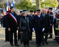 ceremonie-sainte-barbe-2015