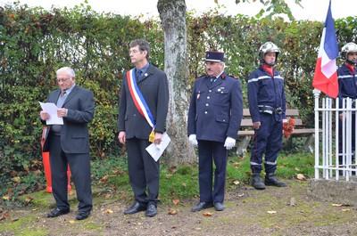 ceremonie-du-11-novembre-2015