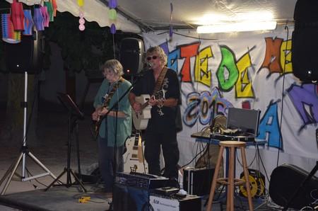 fete-de-la-musique-mesland-20-06-15