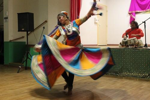 danses-indiennes-2016