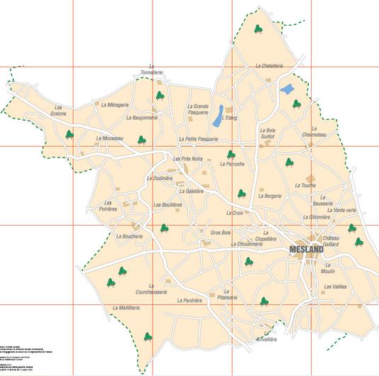 image-plan-commune-pour-site-retrav-2