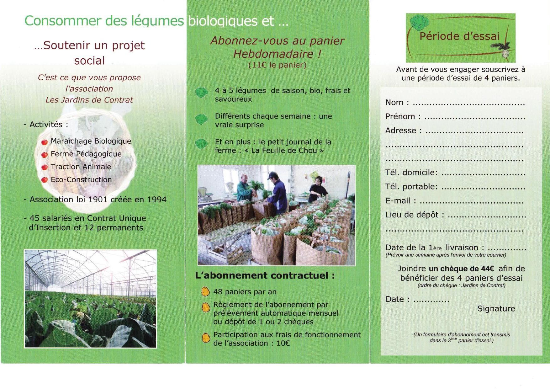 les-jardins-de-contrat-page-2-vjpeg2