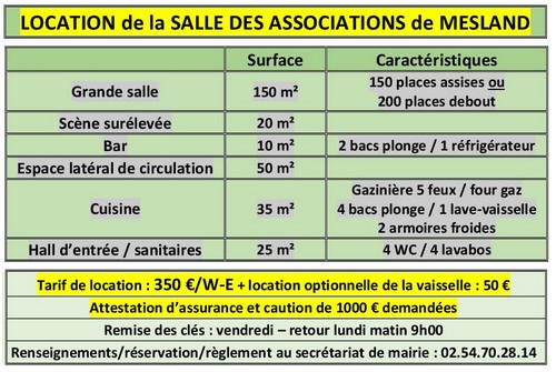 tarif-location-salle-des-associations-mesland