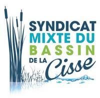 logo-smbc