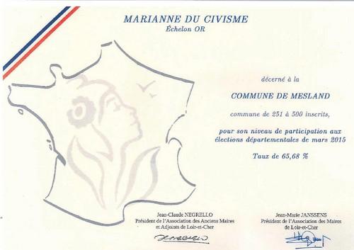 marianne-du-civisme