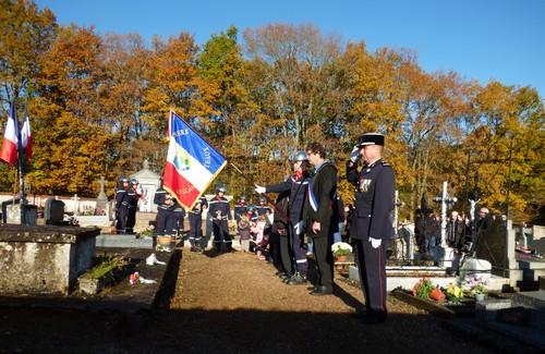 ceremonie-du-11-novembre-2016