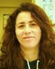 sandrine-alves-enseignante-cm2
