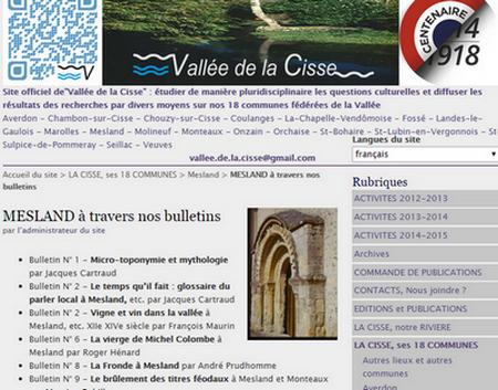 site-vallee-de-la-cisse