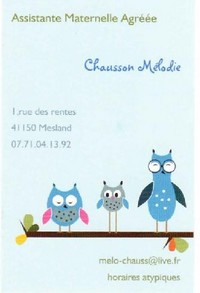 melodie-chausson-assistante-maternelle