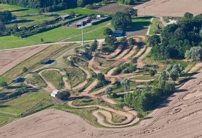 circuit-motoclub-mesland-herbault