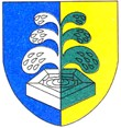 Mesland